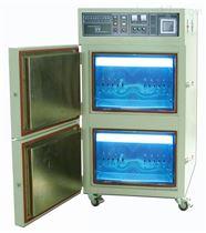 ZT-UV-50A矽酮膠相容性試驗儀