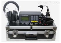 TLY-2000漏水检测仪