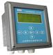 余氯检测仪YLG-2058