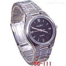 低价销售ADG-B手表式近电报警器(不带日历)