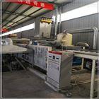 热固复合聚苯板设备渗透硅质板生产线价格