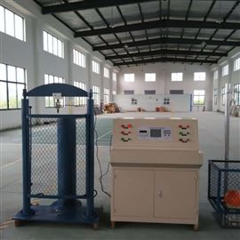 YK8502电力安全工具性能试验装置厂家
