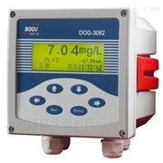 DOG-3082纯水溶氧垃圾填埋场纯水溶氧仪  上海博取厂家