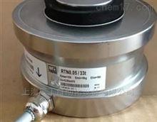 HBM传感器FIT/H1SR2/10KG的质量好
