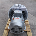 2QB710-SAH061.5千瓦单段漩涡高压鼓风机
