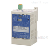 WMS-PE1N日本watanabe渡边计器 1通道电源监视模块