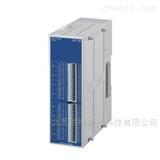 WJF-PA2日本watanabe渡边计器 功率监视模块