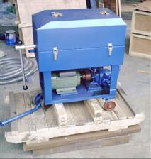 HTLY-50板框式滤油机