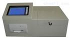 大量批发HTYSZ-H酸度测定仪