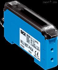 WLL180T-P432德国西克SICK光纤传感器