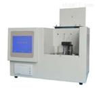 低价供应HTSZ-6A酸值自动测定仪