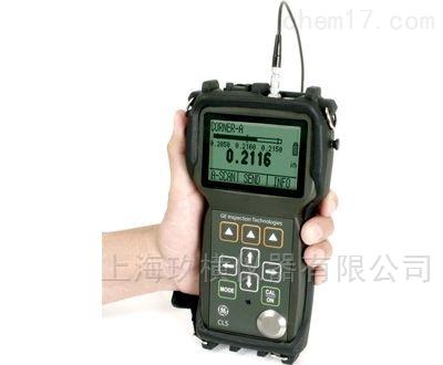 CL5 精密超声测厚仪