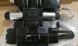 D111FCE01LC4NB70PARKER派克换向阀D111系列现货面价低至3折