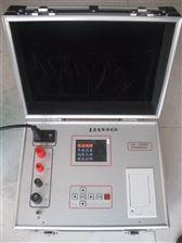 XMZ3R-10A10A三通道直流電阻測試儀