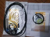 美国SC气动增压泵10-6000W020L维修包