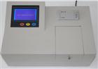 低价供应HD3319酸值测定仪