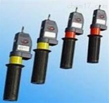 GD验电器供应商,低价供应验电器,优质验电器优质供应