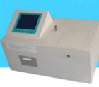 厂家直销WXJZ全自动油酸值测试仪