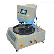 UNIPOL-1260真空加熱調壓研磨拋光機