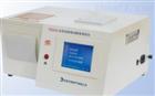 厂家直销LBSZ-6自动酸值测定仪