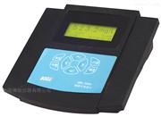 DWS-508A型实验室钠离子浓度计