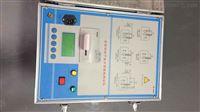 CVT抗干扰高压介质损耗测试仪
