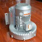 高壓氣環式風機