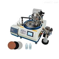 UNIPOL-1203化學機械磨拋機