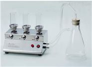 微生物检验专用系统 微生物限度仪