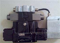 F11-005-MB-CV-K-000-0000F11-019-HR-CH-K-201PARKER派克F11马达价格
