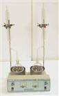 厂家直销SCD变压器油酸值自动测定仪