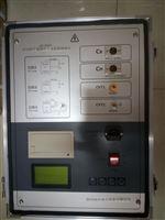 65HZ介质损耗测试仪