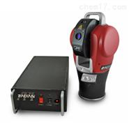 全新一代激光跟踪仪 Radian Pro