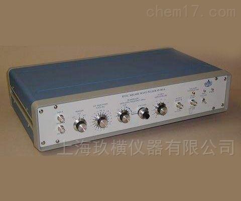 美国 SP-801A方波脉冲发生器
