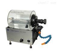 SKZD-4自動滴料器