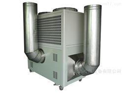 大型工业空调一体机
