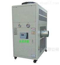 一体空调饭店厨房降温空调制冷设备