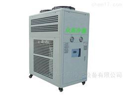 一体式制冷机