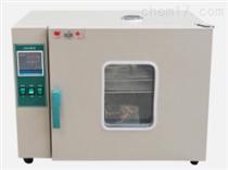 CX-881系列小型烘箱Z高温度300℃