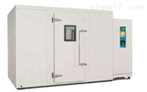 CX-LH系列老化试验房箱