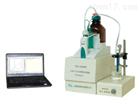低价供应MX-100型酸值测定仪