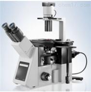 UY200I河北唐山市正置荧光生物显微镜