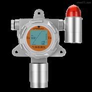 DK-0059-VOC有机挥发物气体检测仪