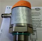 IFM易福门磁性传感器MK5101性能
