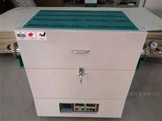 管式炉AFD1200-40