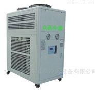 液压油温度高降温用制冷机