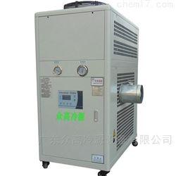 冷却水水冷空调机组