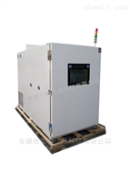 GDW-500B塔蘭特高低溫試驗箱