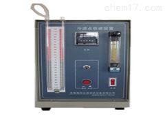 BX-0248冷滤点吸滤装置