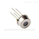 熱電堆紅外 (IR) 傳感器溫度元件
